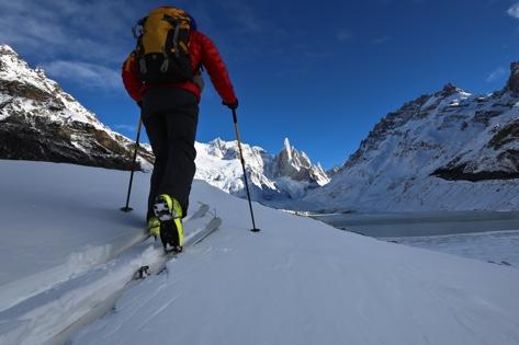 ski-touring-patagonia2