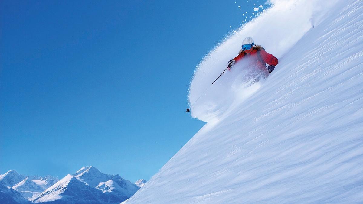 ski-bg