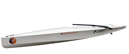 aviron-xlight-1_wg