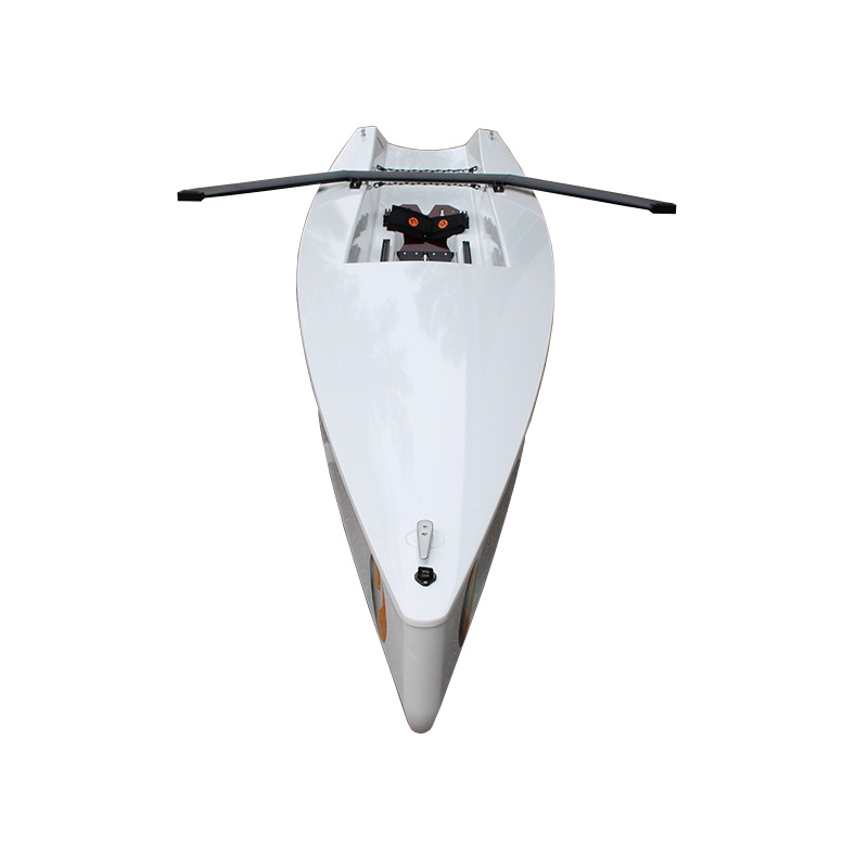 aviron-xlight-2