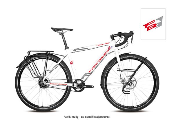 helium-26-aluminium-mtb-med-rohloff-navgir-og-gates-reimdrivverk-fast-bikes-fastbikes11093_b_1