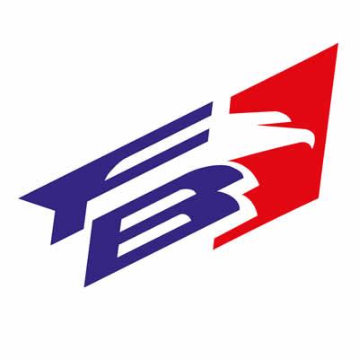 fb-logo400