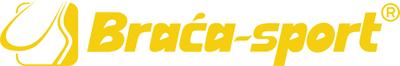 logo-bracca-400px